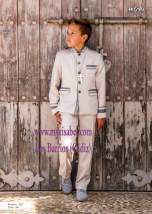 vestido-comunion-cora-2019---5