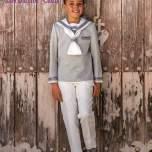 vestido-comunion-cora-2019---6