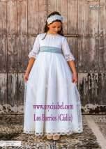 vestido-comunion-cora-2019---7
