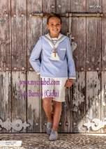vestido-comunion-cora-2019---8