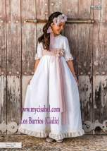 vestido-comunion-cora-2019---9