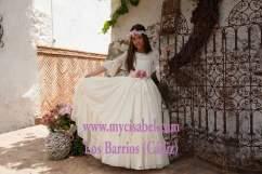 vestido-comunion-la-amapola-2019---1