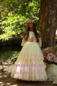 vestido-comunion-la-amapola-2019---11