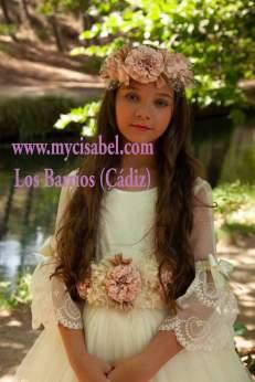 vestido-comunion-la-amapola-2019---13