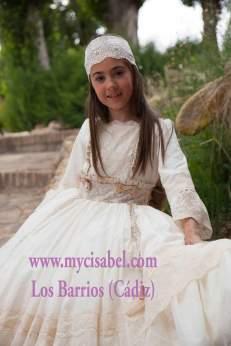 vestido-comunion-la-amapola-2019---14
