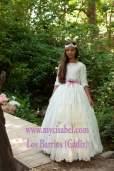 vestido-comunion-la-amapola-2019---16