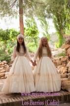 vestido-comunion-la-amapola-2019---17