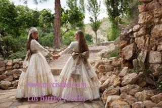 vestido-comunion-la-amapola-2019---8
