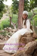 vestido-comunion-la-amapola-2019---9