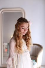 vestido comunion mercedes de alba 2019 - 22
