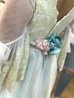 vestido comunion mercedes de alba 2019 - 23