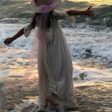 vestido comunion mercedes de alba 2019 - 3