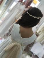 vestido comunion mercedes de alba 2019 - 46