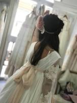 vestido comunion mercedes de alba 2019 - 47
