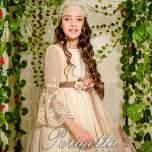 vestido-comunion-periquetta-2019---1