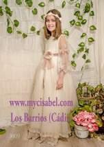 vestido-comunion-periquetta-2019---10