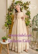 vestido-comunion-periquetta-2019---11