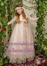 vestido-comunion-periquetta-2019---13