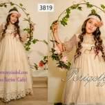 vestido-comunion-periquetta-2019---14