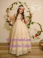 vestido-comunion-periquetta-2019---15