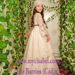 vestido-comunion-periquetta-2019---2
