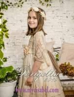 vestido-comunion-periquetta-2019---3