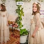 vestido-comunion-periquetta-2019---5