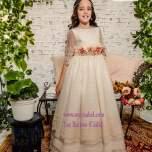 vestido-comunion-periquetta-2019---7