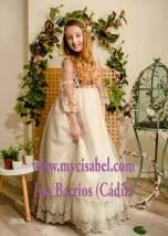 vestido-comunion-periquetta-2019---8