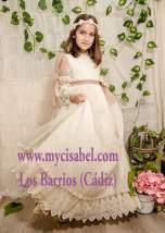 vestido-comunion-periquetta-2019---9