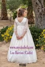 vestidos-de-comunion-alhuka-2019---10