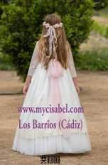 vestidos-de-comunion-alhuka-2019---11