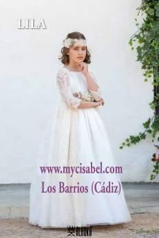 vestidos-de-comunion-alhuka-2019---2