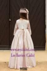 vestidos-de-comunion-alhuka-2019---5