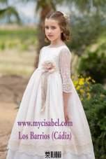 vestidos-de-comunion-alhuka-2019---9