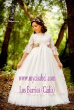 vestidos-de-comunion-artesania-de-la-torre-2019---10