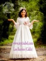 vestidos-de-comunion-artesania-de-la-torre-2019---5