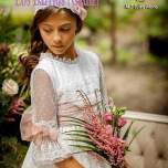 vestidos-de-comunion-artesania-de-la-torre-2019---7