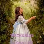 vestidos-de-comunion-artesania-de-la-torre-2019---8