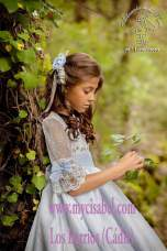 vestidos-de-comunion-artesania-de-la-torre-2019---9
