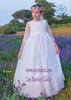 vestidos-de-comunion-azul-de-colibri-2019---1