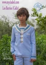 vestidos-de-comunion-azul-de-colibri-2019---10
