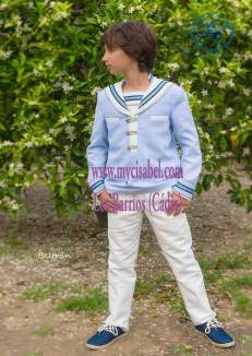 vestidos-de-comunion-azul-de-colibri-2019---11