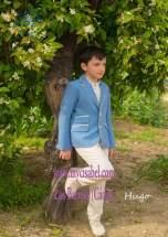 vestidos-de-comunion-azul-de-colibri-2019---3