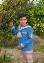 vestidos-de-comunion-azul-de-colibri-2019---5