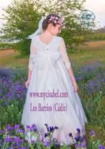 vestidos-de-comunion-azul-de-colibri-2019---6