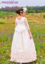 vestidos-de-comunion-azul-de-colibri-2019---8