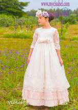 vestidos-de-comunion-azul-de-colibri-2019---9