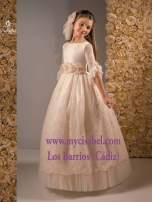 vestidos-de-comunion-marla-2019---14