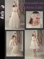 vestidos-de-comunion-marla-2019---3